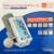 Aponorm Professionell Touch - Gebrauchsanweisung