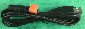 Aponorm Professionell Touch - USB-Kabel